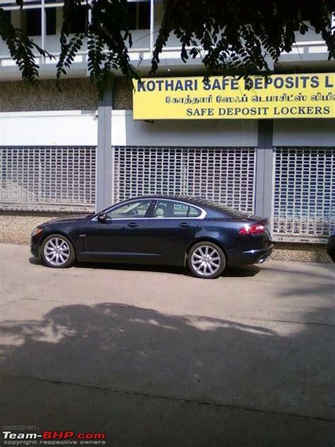 supercars imports chennai page  team bhp