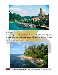 Vous cherchez des vacances entre clibataires suisses M - vacances ET week-ends pour