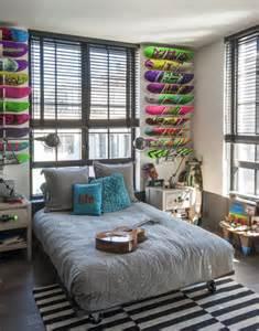 coole jugendzimmer fast erwachsen einrichtungstipps für coole jugendzimmer roomido