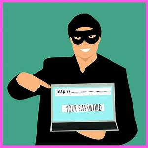 Wiring Fraud Alert For Home Buyers