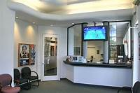 good looking dental office design ideas Efficient Office Layout of Dental Office Interior Design ...
