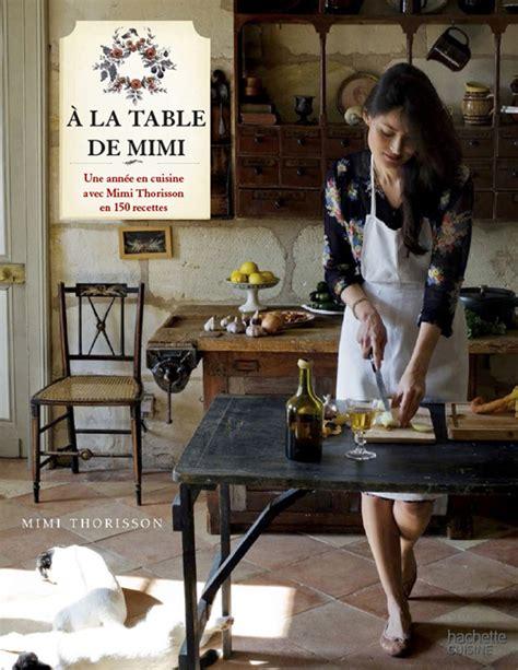 meilleurs livres de cuisine le meilleur de 2015 10 livres de cuisine qui ont fait