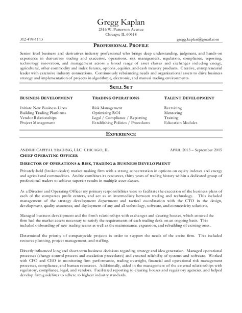 Gregg Reference Manual Resume Format by Greggs Manual Resume