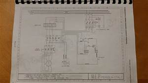 Connecting Vfd To 2