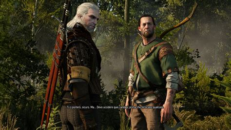 witcher 2 gear at the witcher 3 nexus mods and community