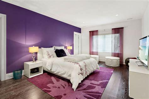 25 Gorgeous Purple Bedroom Ideas  Designing Idea. Camp Kitchen Box. Farmers Kitchen Sink. Single Lever Kitchen Faucet. Kitchen Island Light. Pottery Barn Kitchen Curtains. Kitchen And Bath Design Jobs. California Pizz Kitchen. Tasty Asian Kitchen