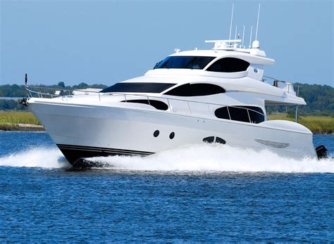Boat Detailing by Boat Yacht Detailing Services By Pro Mobile Auto Detail