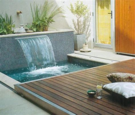 coopers office furniture spa design ideas get inspired by photos of spas from