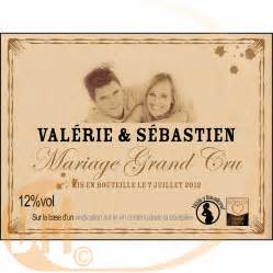 mariage discount tiquette personnalise shabby discount mariage achat etiquette de bouteille
