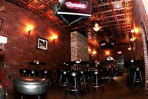 Roxanne's Lounge in California Heights Historical Area and DCT
