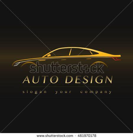 Car Silhouette Stock Images, Royaltyfree Images & Vectors