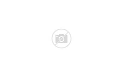 Popo Running Animation Season Pala Sidus Animated