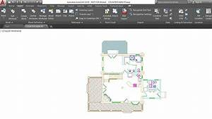 Cad Drawing Apps  U0026 Software