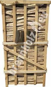 Brennholz Kaufen Polen : brennholz in trier koblenz worms kaiserslautern kaufen ab 84 ~ Eleganceandgraceweddings.com Haus und Dekorationen