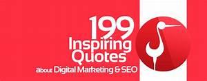 199 Inspiring D... Digital Services Quotes