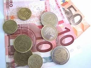 Widerspruch Rechnung Frist : geld aus offener forderung bekommen ~ Themetempest.com Abrechnung