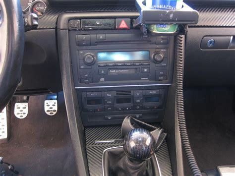 2004 a4 b6 sedan stereo wire help audiforums 2004 a4 b6 sedan stereo wire help audiforums com