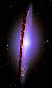 Best 25+ Planets ideas on Pinterest   Outer space ...