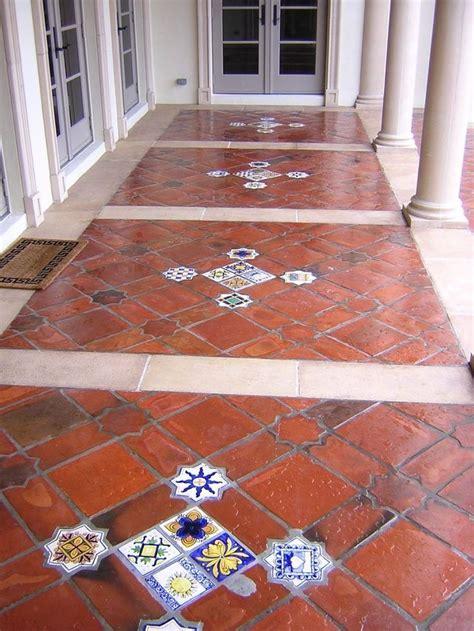 25+ Best Terracotta Floor Ideas On Pinterest  Terracotta