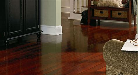 hardwood floors kingston ontario mannington laminate flooring products 03
