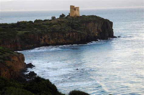 L Isola Gabbiano L Isola Di Sant Antioco B B Il Gabbiano