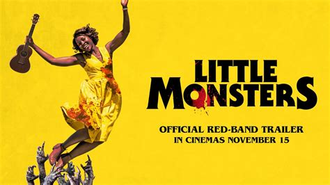 trailer   monsters starring lupita nyong