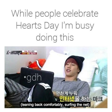 Got7 Memes - got7 memes google search got7 pinterest valentines definitions and pretty much