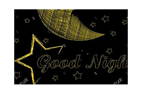 latest good night sms download