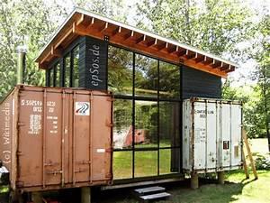 maison en conteneur a vendre 7 beautiful shipping With maison container a vendre