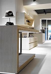 Boutique De Meuble : agencement magasin de pret a porter aix en provence cannes ~ Teatrodelosmanantiales.com Idées de Décoration