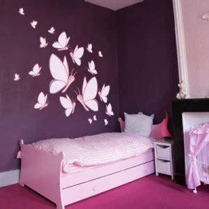 chambre b b moins cher décoration chambre garçon mauve
