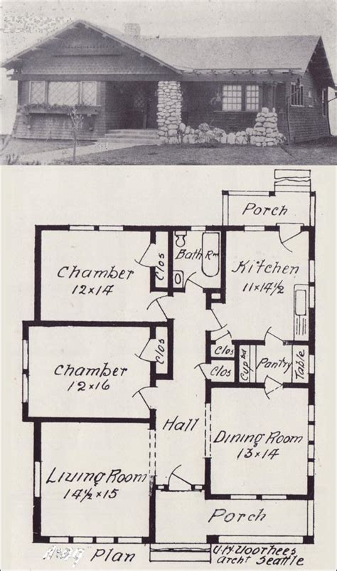 how to find blueprints of your house find the plans for your house image search results