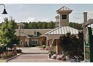 3 Best Assisted Living Facilities in Newport News, VA ...
