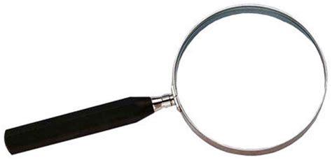 le de bureau loupe wedo 62097923 à 22 90 loupe de lecture lentille de verre