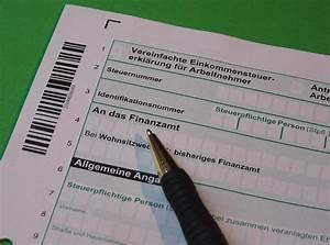 Lohnsteuerjahresausgleich Online Berechnen Kostenlos : steuerrechner kostenlos online ~ Themetempest.com Abrechnung