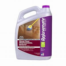 Pet Safe Hardwood Floor Cleaner  Floor Matttroy