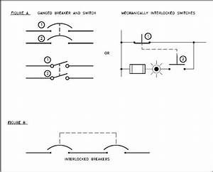 Engineering Symbology  Prints And Drawings  Module 3