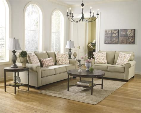 Cottage Style Living Room Furniture Laurensthoughtscom
