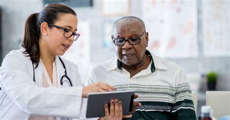 Ut health east texas hospitals and clinics accept medicare, medicaid, and most major insurance plans. UT Health Austin