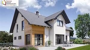 Haus Mit Satteldach 25 Grad : satteldachh user l ~ Lizthompson.info Haus und Dekorationen