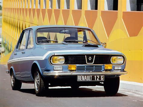 renault 12 gordini renault 12 gordini 1970 1971 1972 1973 1974
