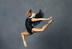 Alvin Ailey American Dance Theater Brings World-Class ...
