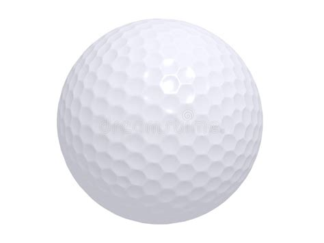 Perfect White Golf Ball Stock Illustration. Illustration A Skillful Blend Of The Elements And Principles Art Color Words Cheap Metal Wall Australia Competitions For 14 Year Olds Work Here Comes Rain Dog Kindergarten Office.com Clip Search Box Words.com