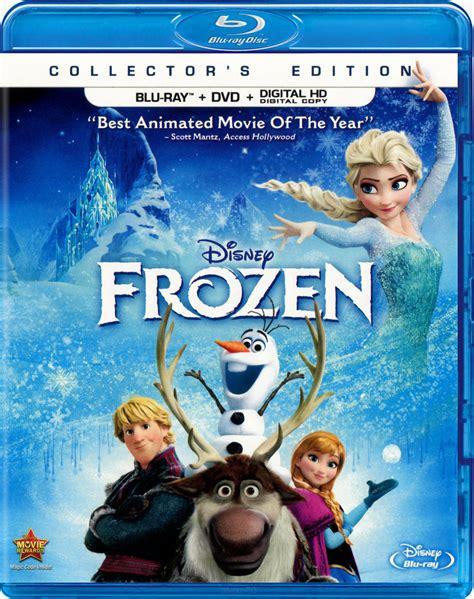 frozen  p bluray  ac wiki high definition