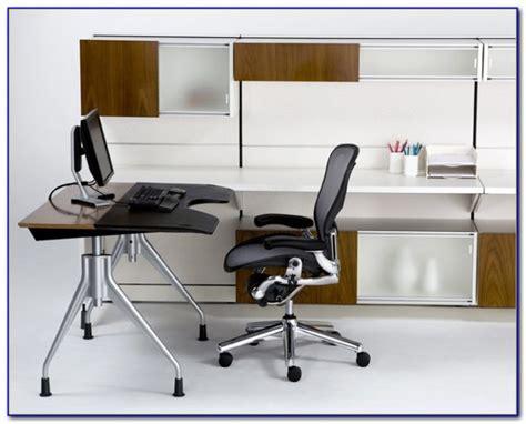 herman miller desks uk used herman miller executive desk desk home design