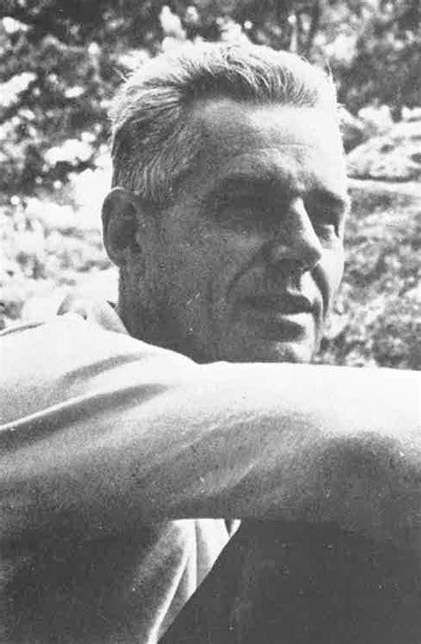 Lucien Devies,