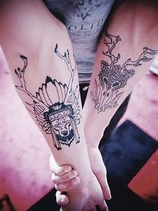 Tattoo Homme Bras : 15 best tatoeages images on pinterest tattoo ideas piercing and awesome tattoos ~ Melissatoandfro.com Idées de Décoration
