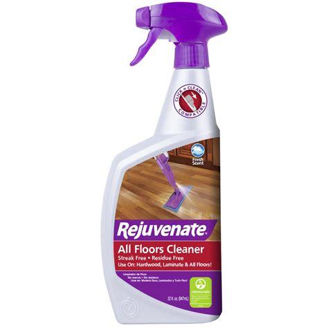 Clorox Professional Floor Cleaner And De Sds - Carpet