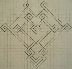 Graph Paper Drawing Designs Best 1
