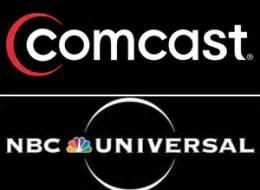COMCAST-NBCU: Ted Harbert And Bob Greenblatt To Run NBC ...